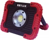 LED reflektory - SPECIAL
