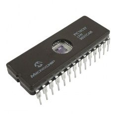 Procesorové IO