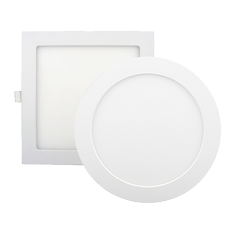 LED svítidla UNI 3v1 (CCT)