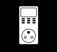 Elektro pro spínání a ovládání