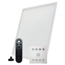 4-zónový RF systém pro LED panely PRO2
