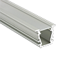LED pásky - Al profily pro LED pásky