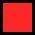 barva-cervena