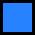 barva-modra