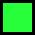 barva-zelena